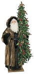 Lifesize Santa Christmas Tracker at an Unbelieivable  Price